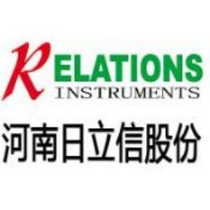 河南省日立信股份有限公司