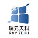 宁波瑞元天科新能源材料有限公司