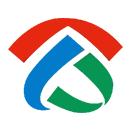 郑州公用事业投资发展集团有限公司