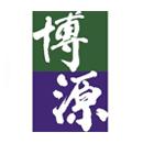 河南博源电力设备股份有限公司