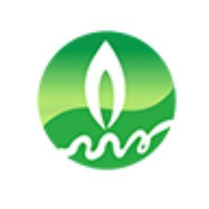 内蒙古蒙荣园林绿化工程有限责任公司