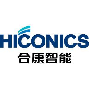 武汉合康智能电气有限公司