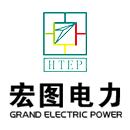 宏图电力工程设计有限公司