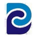 乌鲁木齐市京环环境能源有限公司