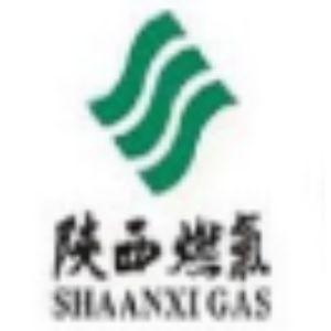 西安新港分布式能源有限公司