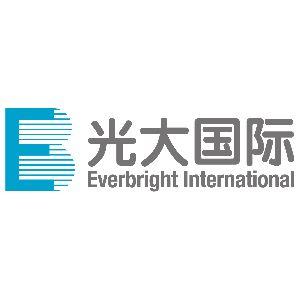 光大环保能源(五华)有限公司
