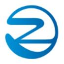 杭州致成电子科技有限公司