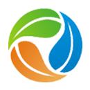 上海聚焓能源科技有限公司