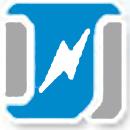 广州市金志电气科技发展有限公司