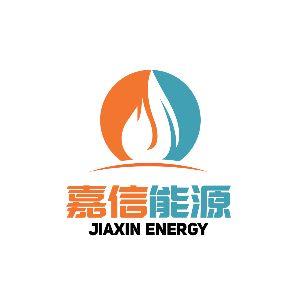 江门嘉信能源股份有限公司