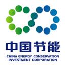 中节能长江工业环境治理有限公司