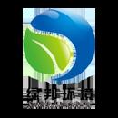 广州绿邦环境技术有限公司