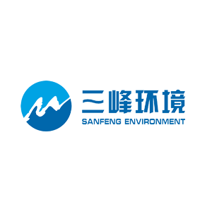西昌三峰环保发电有限公司