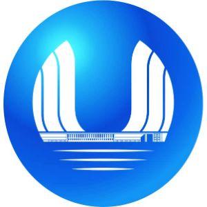 重庆两江城市电力建设有限公司