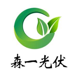 上海森一电气科技有限公司