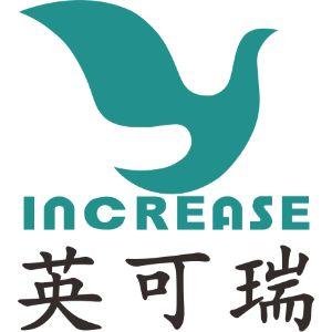深圳市英可瑞科技股份有限公司