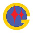 深圳市光辉电器实业有限公司