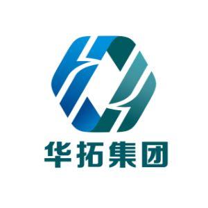 华拓电力装备集团有限公司