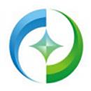 福建天瑞电力工程设计有限公司