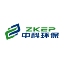 广州中科环保技术有限公司