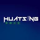 华清三立(北京)能源科技有限公司