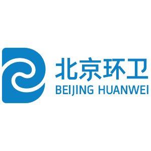 北京环境有限公司辽宁分公司