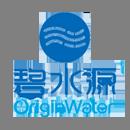 浙江碧水源环境科技有限公司