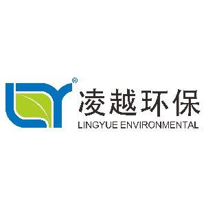 珠海市凌越环保工程有限公司