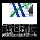 https://static.bjx.com.cn/EnterpriseNew/CompanyLogo/67095/2020071515270205_46740.png
