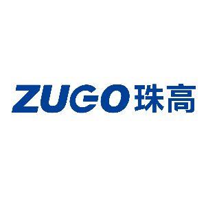 https://static.bjx.com.cn/EnterpriseNew/CompanyLogo/67164/2020010716273271_598855.jpeg