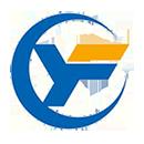 https://static.bjx.com.cn/EnterpriseNew/CompanyLogo/67170/2020071709354326_900311.png