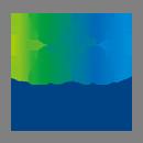 中节能(红河)环保能源有限公司