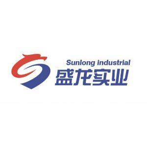https://static.bjx.com.cn/EnterpriseNew/CompanyLogo/67193/2020010315194261_155728.jpeg