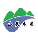 北京山美水美臭氧高科技有限公司