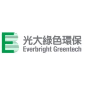 光大绿色环保固废处置(海门)有限公司
