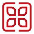 上海友联竹园第一污水处理投资发展有限公司