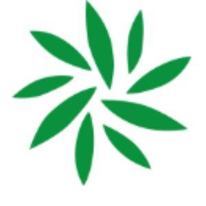 上海仁创环境科技有限公司