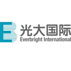 阳信光大环保能源有限公司