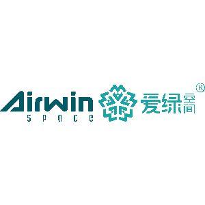 广东森绿环境科技有限公司