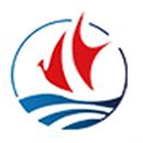 山东南洋电器有限公司