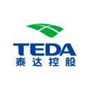 天津泰环再生资源利用有限公司