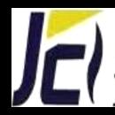 https://static.bjx.com.cn/EnterpriseNew/CompanyLogo/67316/2020071709371412_336265.png