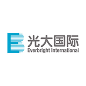 光大环保能源(乐昌)有限公司