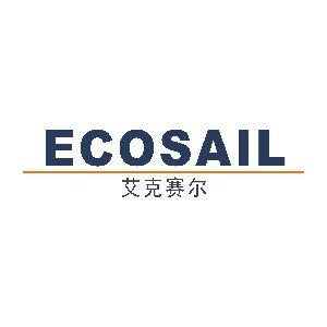 艾克赛尔能源科技江苏有限公司