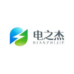西安电之杰信息科技有限公司