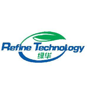浙江绿华环境科技有限公司