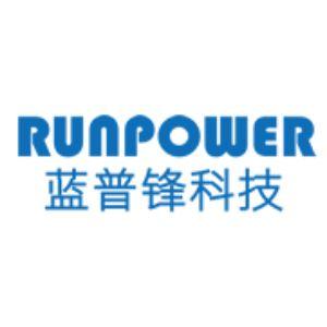 北京蓝普锋科技有限公司