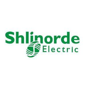 施耐德(北京)中低压电气有限公司