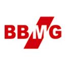 北京建筑材料科学研究总院有限公司