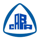 建研(北京)结构工程有限公司